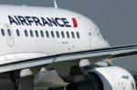 Air France a319 web de AF