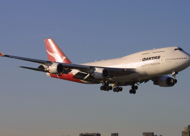 Qantas 747 cd (3)