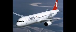 turkish a320 cd airbus (23)