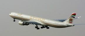 Etihad-A340-600