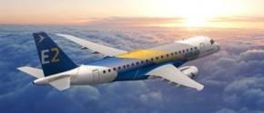 Embraer-E175-E2-0613a