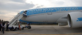 Aerolineas_A330_200-04