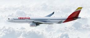 Iberia nueva imagen (2)