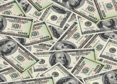 dolares-929941105