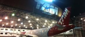 Airbus-A320-PR-TYH-20-anos-TAM-Fidelidade-1-620x411