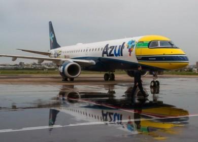 Azul-Linhas-Aéreas-Senna-Siempre-620x417