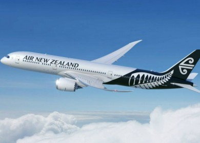 Air-New-Zealand-new-livery-tourism-1200