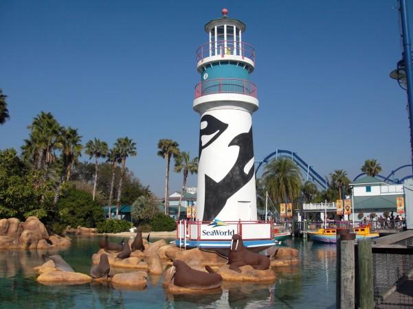 SeaWorld-entrance-601x450