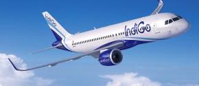 A320neo_IGO_