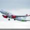 A320_VIVAAEROBUS_TAKE OFF_01_