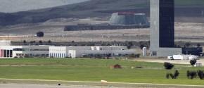 ciudad_real_aeropuerto3_efe_280213