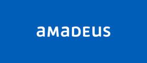 Amadeus-fondo-azul