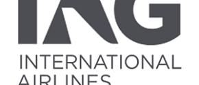 IAG-Logo