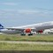 SAS First 242t A330 delivery_TAKE OFF_