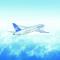 AIR EUROPA NUEVA LIBREA