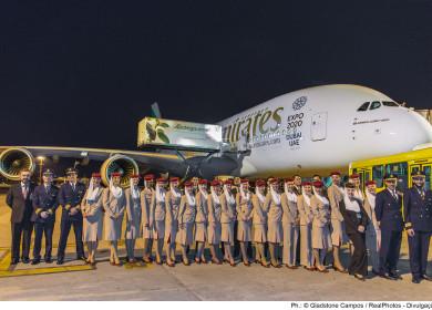 A380 GRU-196 copy