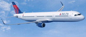 A321-Sharklet_Delta-1