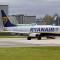 Ryanair-737-800-WL-EI-FRC-03Grd-PAE-JGWLRW
