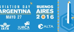 iata aviation day