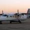dornier-228-stol1-american-jet