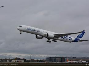 a350-1000-first-flight