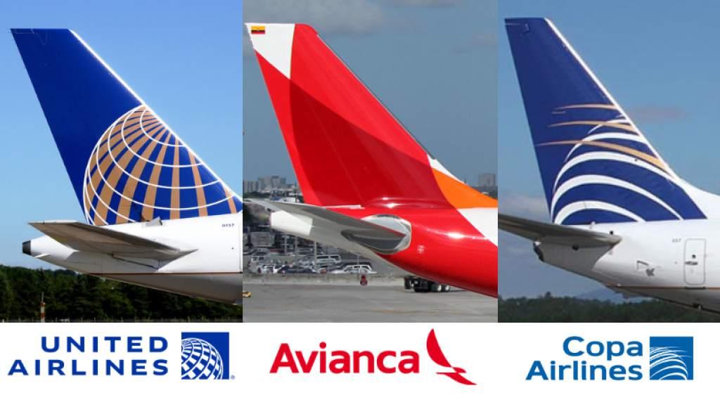 Tribunal ordena a Avianca Brasil devolver 11 aviones