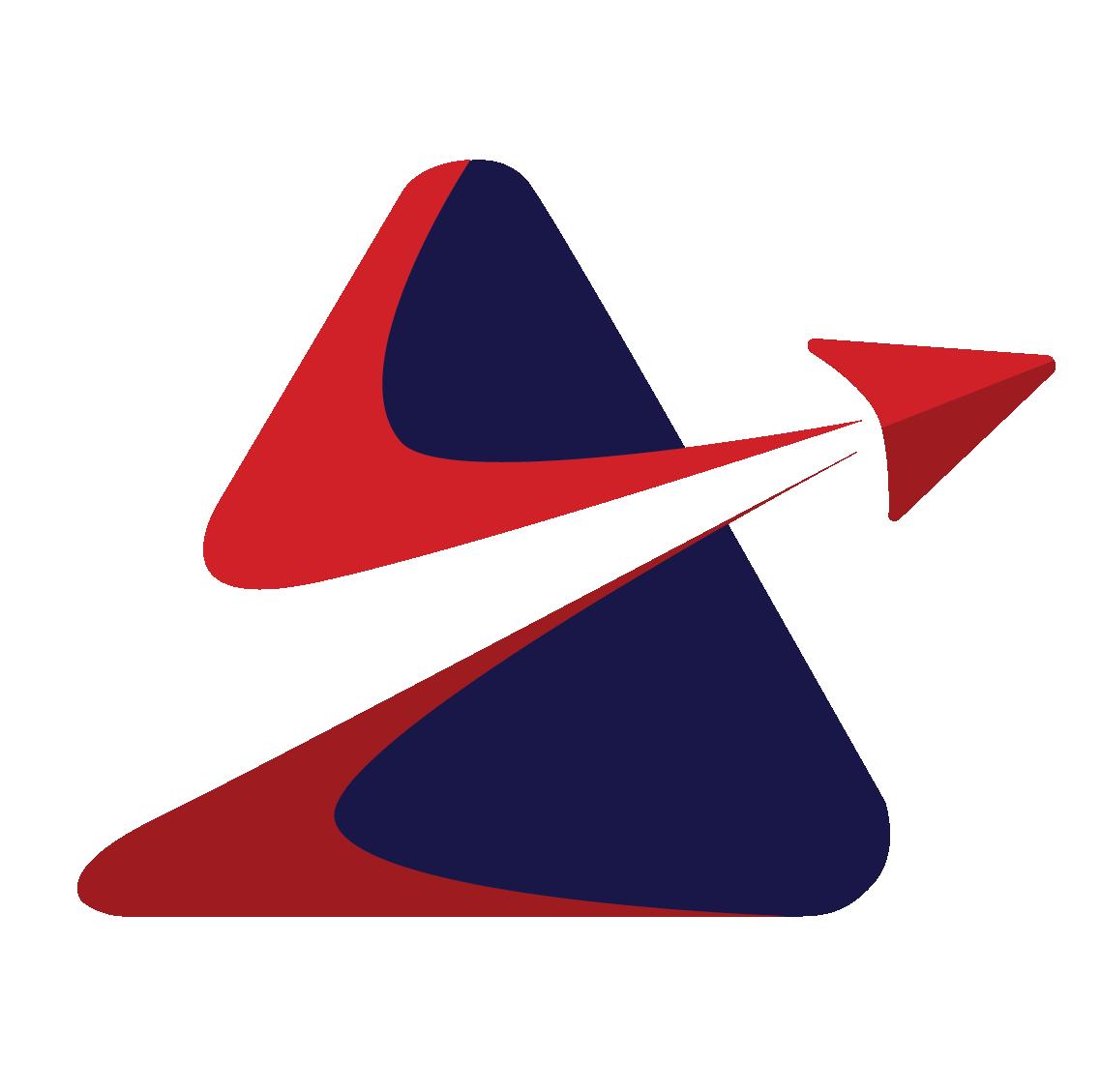 www.aviacionnews.com